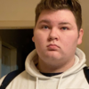 NoahCooley's avatar