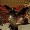 noahdark's avatar