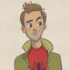 NoahEisenman's avatar