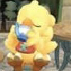 Noahepix's avatar