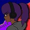 NoahGreen's avatar