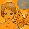 noahkh's avatar