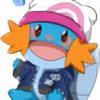Noahkip's avatar