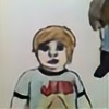 NoahKraemer's avatar