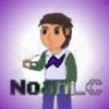 NoahLC's avatar