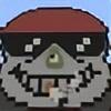 NoahLeGeek's avatar
