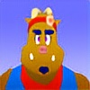 NoahLKoopa's avatar