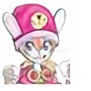 noahnadji's avatar