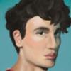 Noahnaut's avatar