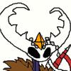 noahnoah1112's avatar