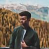 noahortner's avatar