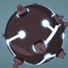 NoahOrubae's avatar