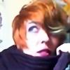 noahpixie's avatar