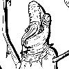 noahrlong's avatar