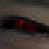 Noahsan's avatar