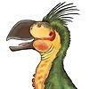 Noahsaurus51's avatar