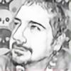 NoahScalin's avatar