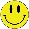 noahstudios2002's avatar