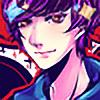 NoahThaBoah's avatar