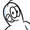NoahTheCartoonist's avatar