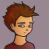 NoahThePolarbear's avatar