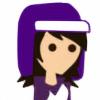 noahther's avatar