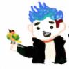 noahtown's avatar