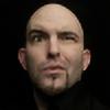 NoahW's avatar