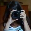 noakipod's avatar