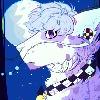 noakrai's avatar