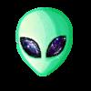 Noam-chan's avatar