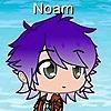 NoamHeartsBros's avatar