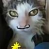 noamkitty's avatar