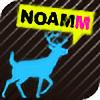 NoamM's avatar