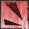 Noamos's avatar