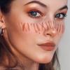 noanastacia's avatar