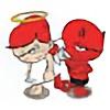 NoAng3l's avatar
