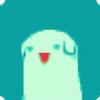 noaqh's avatar