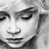 NoaRael's avatar