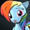 NoarPie's avatar