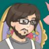 noarthereonlyfat's avatar