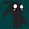 NoArtisticLimitation's avatar