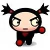 noartstuffs's avatar