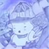 noasa's avatar