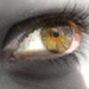 Noasharvit's avatar