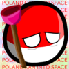 noasmixx's avatar