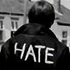 noath's avatar