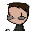 noavai's avatar
