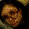 noavon's avatar