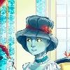 Nobarara's avatar